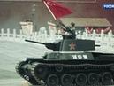 Второе рождение Поднебесной Китай глазами советских операторов