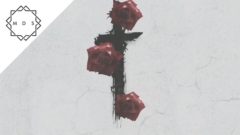 SAINt JHN Roses Imanbek Remix Extended