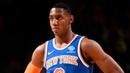 New York Knicks vs Detroit Pistons - Full Game Highlights | November 6, 2019-20 NBA Season