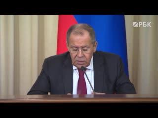 МИД понадеялся на выполнение приказа Зеленского по отводу сил в Донбассе