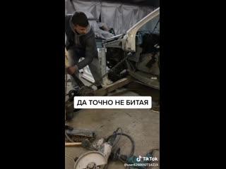 ТОП ФРАЗ ПЕРЕКУПОВ