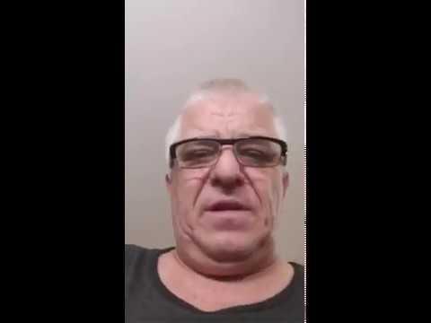 Владимир бакс , Роман дроп обнал , связаться 89531517724 телеграмм