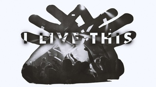 EnvIne & ALee - I LIve THIs ( OFFIcIaL VIdeocLIp )