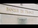 Contre La Dette Publique Devant La Banque De France