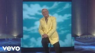 Roger Whittaker - Ein Kissen voller Träume (Patrick Lindner Show )