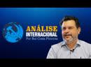 O debate sobre o balanço das eleições inglesas - Análise Internacional nº 70