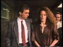 Bangkok Hilton Бангкок Хилтон (1989) - TV Promo ТВ-анонс