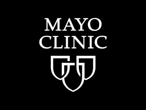 Caldwell Luc Procedure for Maxillary Sinus Schwannoma