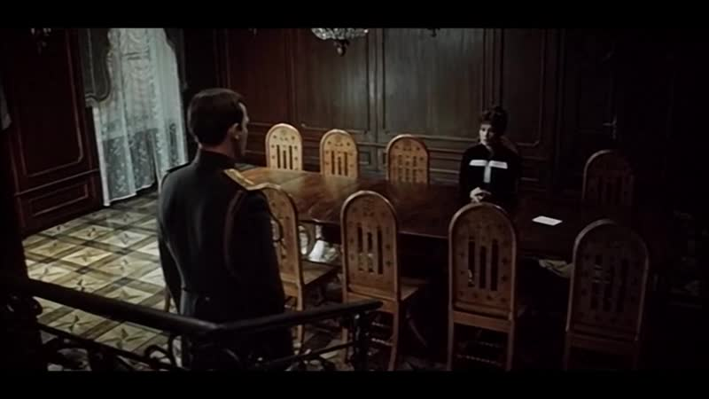 Анна Каренина 1967 Proshpora