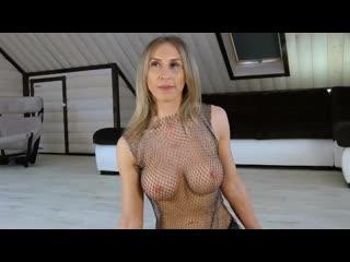 miss_x_ lenaweb elena23 elena24 erotic_star Bongacams Chaturbate webcam camwhore onlyfans snapchat webcam на вебку в скайп (4)