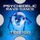Psytrance, Goa Trance, Progressive Goa Trance - Ghebro - Dark ( Progressive Psy Trance )