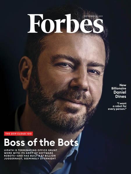 Forbes USA - September 30  2019 UserUpload