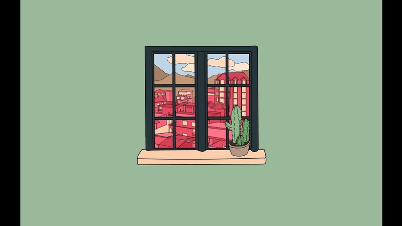 Cooke Knitzky Another Misconception Olivian Nour Remix Cactus 01