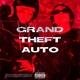 Big Mate, onrozasemya - Grand Theft Auto