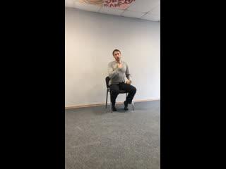 Семинар Даосские практики управления сексуальной энергией Тольятти