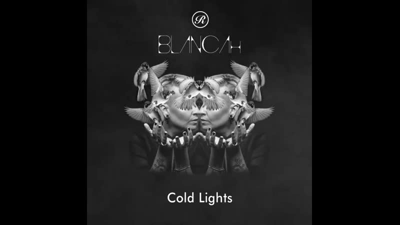 BLANCAh Cold Lights Out on July 19th