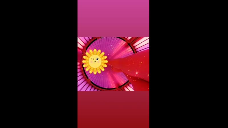 VID_37331214_161526_387.mp4