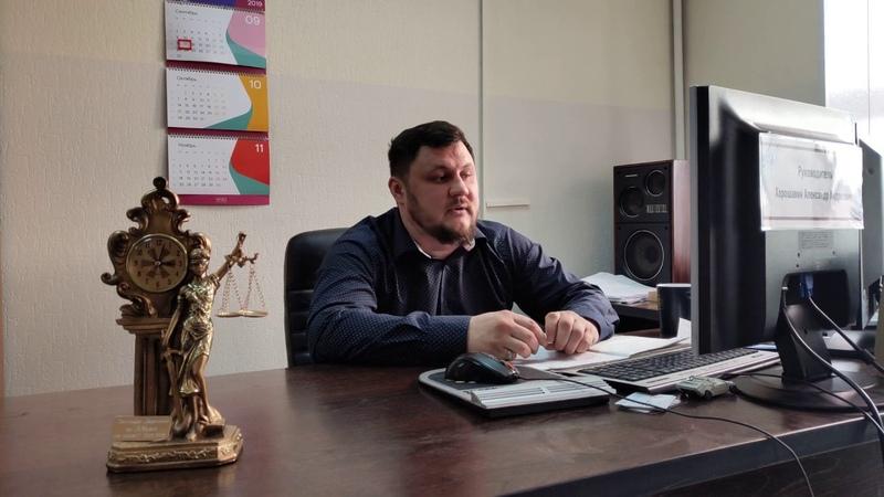 Банкротство физических лиц . PRO BONO PUBLICO