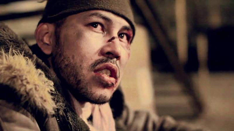 G.H.A.D - ТУН (New 2012 HD video)