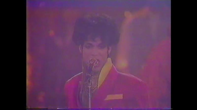 The Arsenio Hall Show (1993)