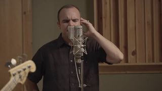 Future Islands - Full Performance (Live on KEXP at Home)