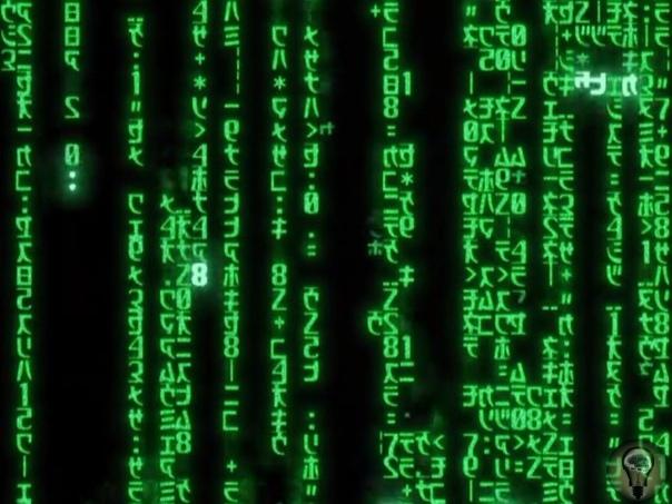 """Немного интересных фактов о """"Матрице"""""""