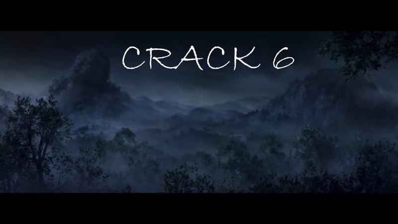 Mo Dao Zu Shi Магистр дьявольского культа Crack №6 rus