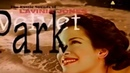 Lavinia Jones - Velvet Park (1995)