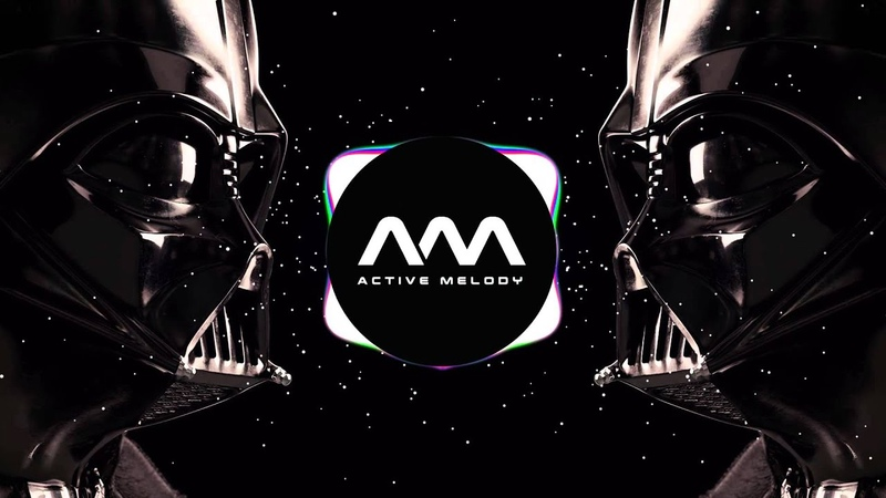 Star Wars Darth Vader's Theme Bangerific's Bigroom Edit