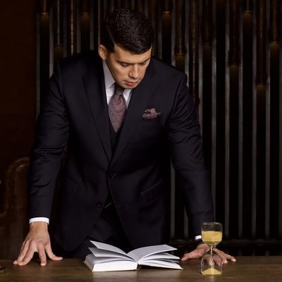 аркадий амасьянц адвокат
