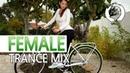 Female Vocal Trance (Emotional Energy Mix) | TranceForLife