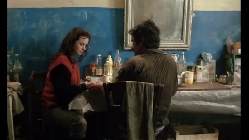 Sin techo ni ley - Agnès Varda (1985) VOSE