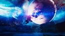 Warframe: (Trailer) Додзё Grimaldi Lua