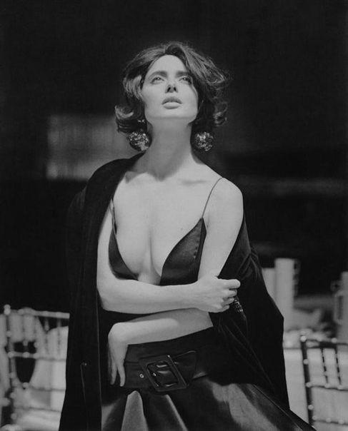 Исследование: Dolce &Gabbana. Стефано Габбана, изображение №7