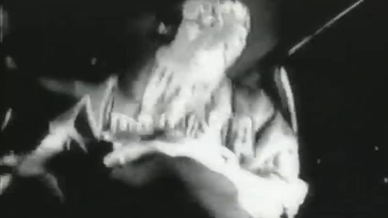 Linkin Park Enth E Nd feat Kutmsta Kurt Motion Man