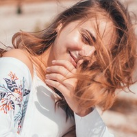 Надежда Гришанова