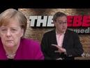 Merkels Todeswunsch für die Deutschen