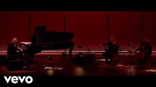 Ludovico Einaudi - Einaudi: Experience (Live From The Steve Jobs Theatre / 2019)