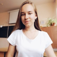 Марина Полищук