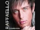 Raffaello Overo L'è Perdute CD La Nostra Storia By Domy NapoletanoDok