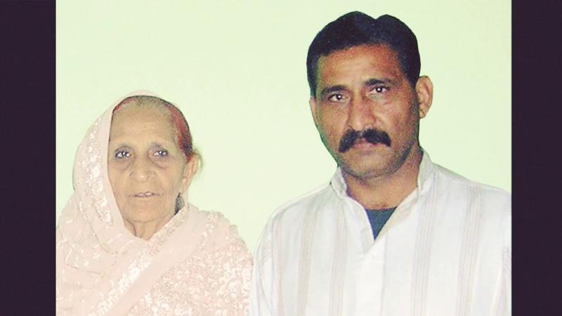 Waqt Ka Yeh Parinda Cover By Malik Akhtar