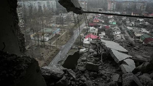 Жители ДНР решились на серьёзный шаг из-за обстрелов ВСУ