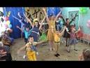 Танец с мамами Мама - Мария Выпускной в МКДОУ Детский сад 7 с. Красное