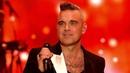 Robbie Williams Home Live in Toruń Poland