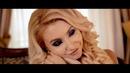 Roxana Printesa Ardealului Florin Rusu - Poveste de iubire ( Oficial Video ) 2019