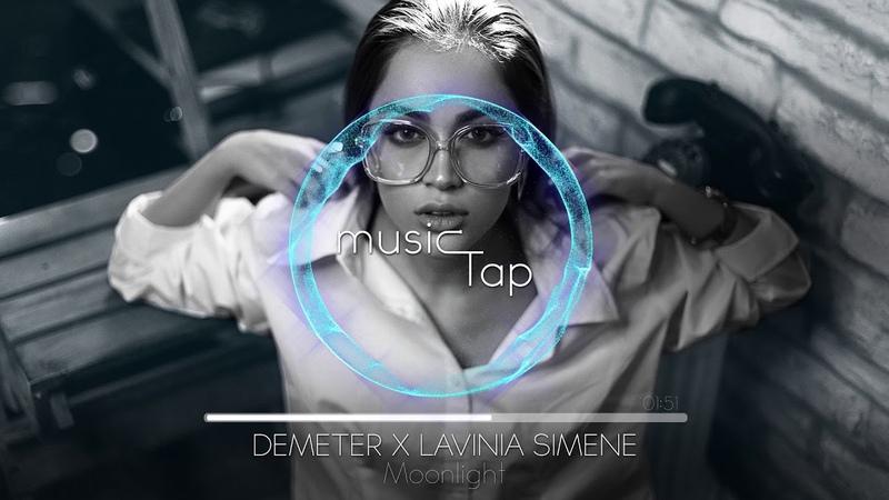 Demeter x Lavinia Simene Moonlight