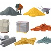 Соз-11 (строительные материалы)