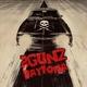 2gunz - All Eyez On Me