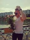 Дмитрий Наумовский фото №2