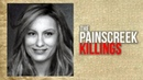 ЭТО ТОЧНО НОВЫЙ ШОРОХ ► The Painscreek Killings 1